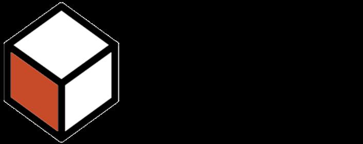 Criação de Sites Cerquilho SP | Crebs Web Design